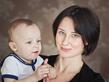 Лера и Егор