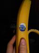 а вы какие бананы жрете, нищеброды?