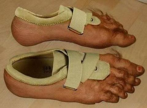 kādus apavus sev gribētu?