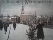 Frohliche Weinachten (C  Рождеством)