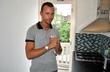 2012, Rotterdam, zdorovij vid 4eloveka, no drink alko, no smoke