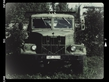 ussr Power