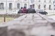 Pernavas / Barona iela