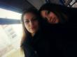 С сестричкой in da bus