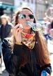 bubble, bubble ))