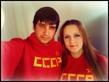 O_O cccp