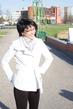весна ))))