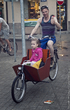 original baby courier :)