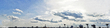 """Вид с террасы, на крыше в """"Galleria Riga""""."""