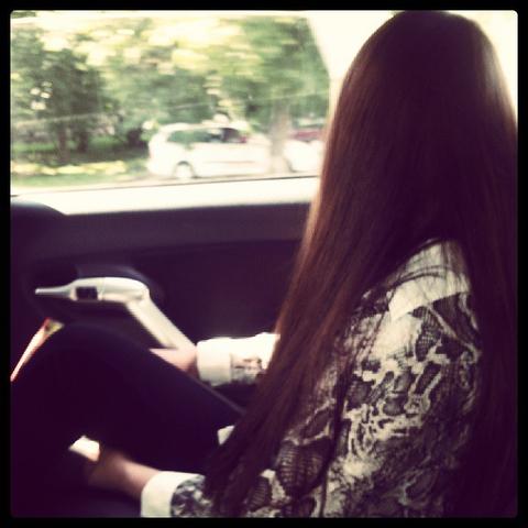 ljubimoe taksi-baltic taxi . spasibo 4to vernuli telefon