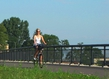 beautiful speed
