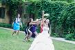 Хочу я замуж,замуж хочу....!!!:DDD