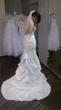 В салоне всё для свадьбы нашла всё...кроме жениха ))