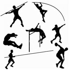 Tavs mīļākais sporta veids ir?