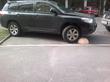 Припарковался...
