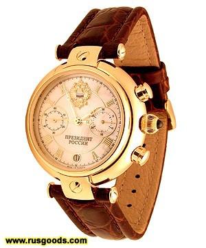 Покажите хорошие мужские наручные часы? | русские