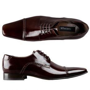 Купить мужские туфли - 1524 моделей модных туфель