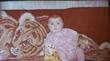 Степашка 23 года назад )))