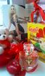 подарочки)