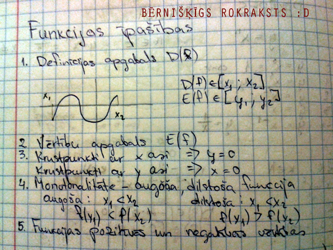 Varat ielikt savu rokrakstu, kā jūs rakstāt, ja nav žēl)?