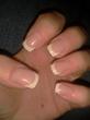 Мои маханькие ногтики, лафкаю