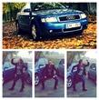 """У всех есть фотки """"Осень"""", мне тоже надо!)))"""
