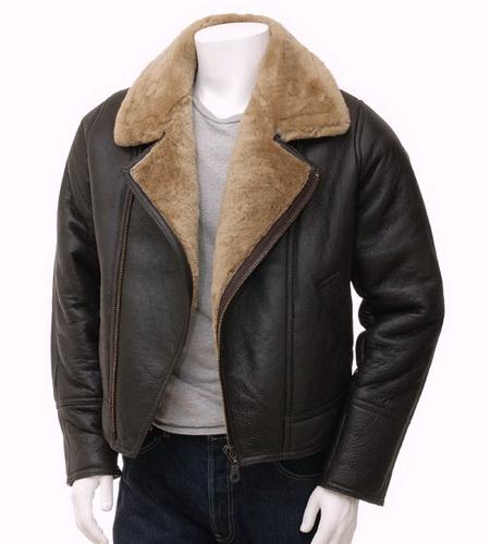 Где можно купить мужскую зимнюю меховую кожаную куртку. gde-mojno-kupit-mujskuyu-zimnyuyu