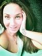 Хоть и с температурой, но всем хорошего дня!)) улыбок!)