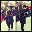 Нашла пальто, осталось купить!))))