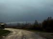 S road P108