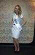 Miss STYLE Top Latvia 2013