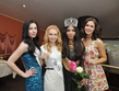 Miss Top of the World 2013 (Latvia)