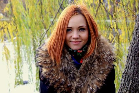 ...и улыбайся)