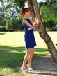 уважаемое дерево, вы танцуете?