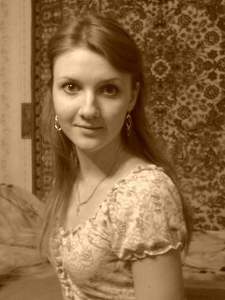 Слабо сфотаграфироватся прямо сейчас и выставить фотографию сюды? =)))))