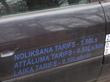 nolikshanas tarifs :)