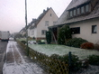 Зима, блин...