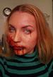 me-zombie made my me