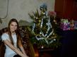 Christmas time! =)