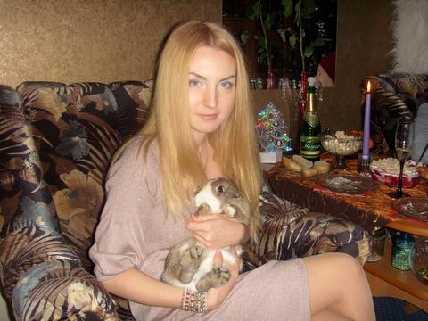 Я и мамин Толстичёк-Боровичёк