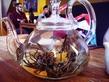 blooming tea.nyam.