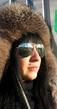 холодно (