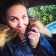Всем хорошего дня!)))
