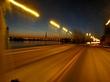 Morn Drive