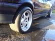 Одна из бывших машин 2006 г.