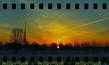 The Sun Always Shines On Tv