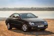 CLK diesel