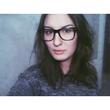 очки всё больше и больше
