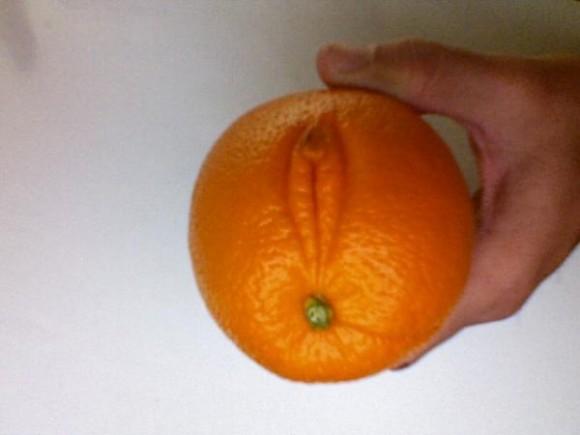 ovoshi-vagina-foto