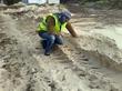 Пески Татуина